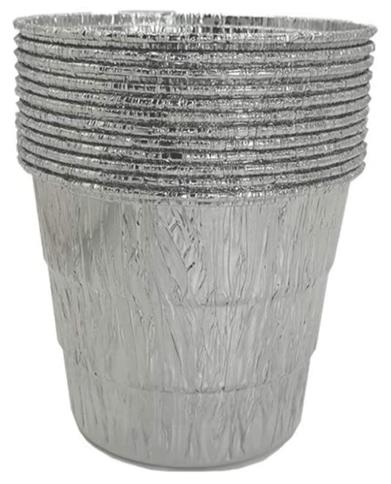 drip pan liner